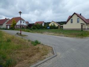 Baufeld-Bad Belzig