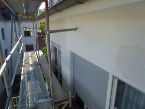 Hochbau-Fassade-Dessau