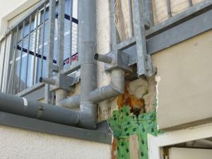 Reparatur-Dessau