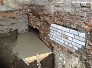 Sanierung-Breitenhagen-Beton